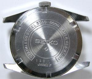 腕時計の電池を自分で交換。ダイソーで買えるDIY …